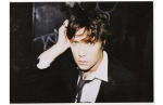Rufus Wainwright lovely