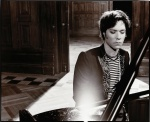 Who are you Rufus Wainwright