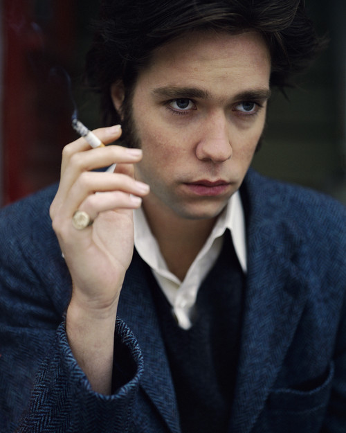 ... 500 × 625 in Pictures of Rufus Wainwright