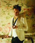 Rufus Wainwright: More than just a Wallflower